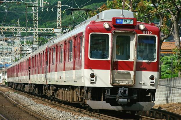 8600系(7)