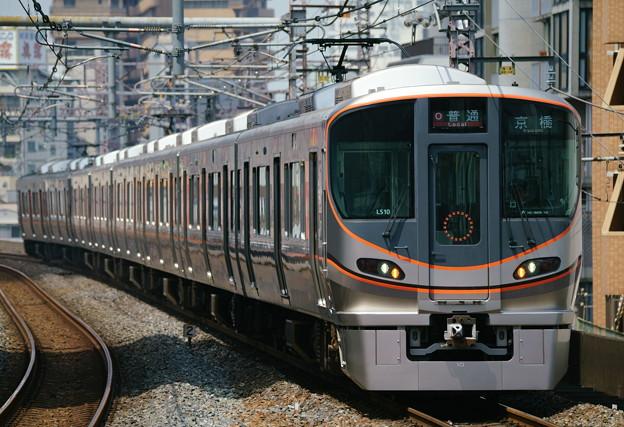 323系(2)