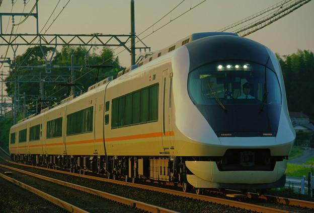 21020系(4)