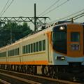 12600系+12200系(2)