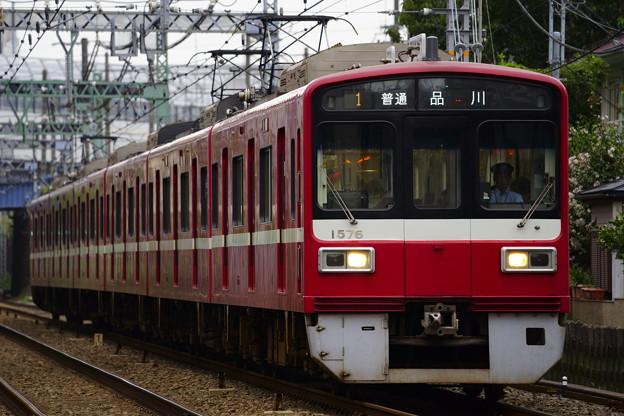 1500形(2)