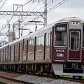 9300系 (19)