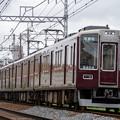 8300系 (7)