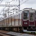 8300系 (6)