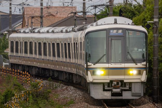 221系 (55)