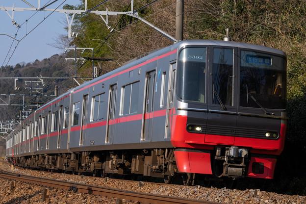 3300系 (2)