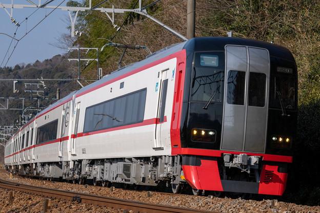 2200系 (5)