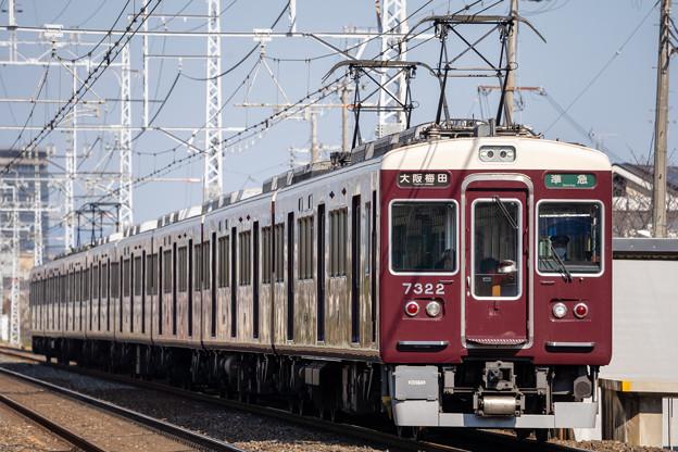 7300系 (5)