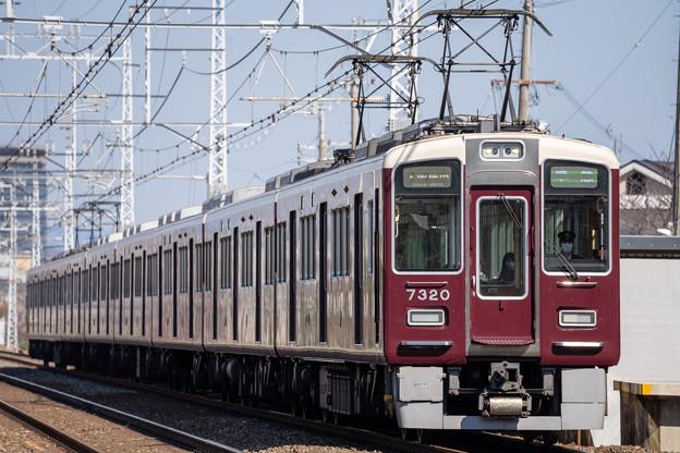 7300系 (3)