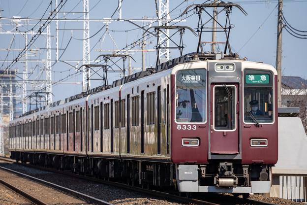 8300系 (9)