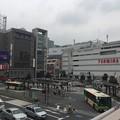 錦糸町南口