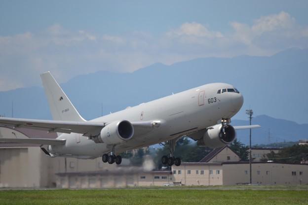 2018.9.17 97-3603 KC-767