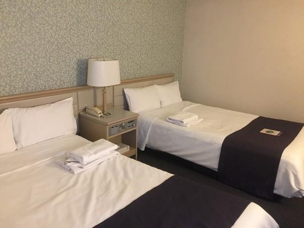 20191.2-3新横浜国際ホテル