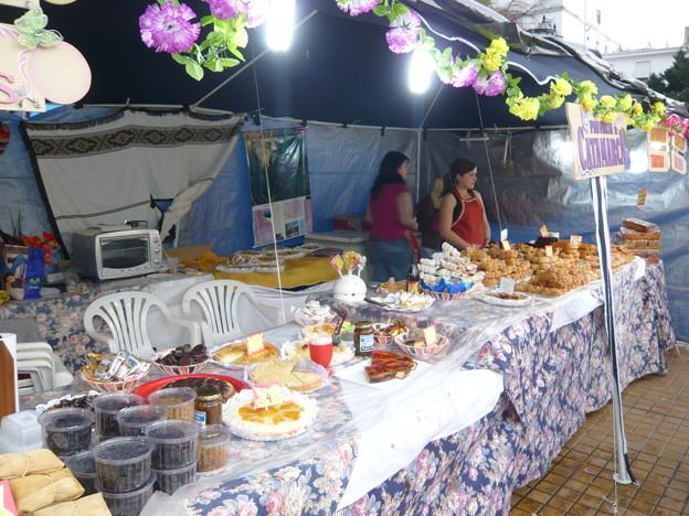 Feria 1er sabado 11 (16)