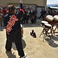 Photos: 鈴岡太鼓の法被