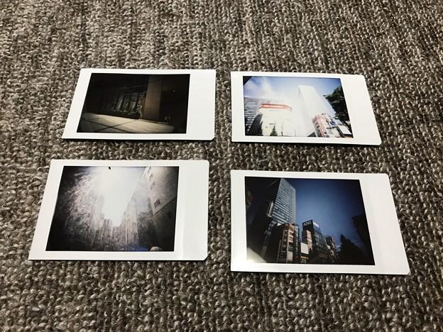 写真: 2017-06-19