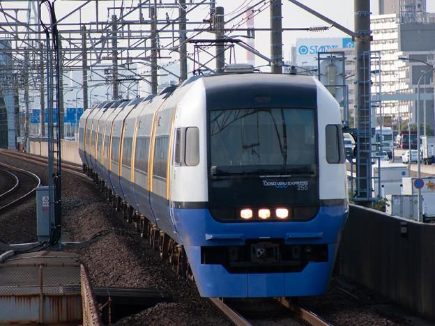 P1030152