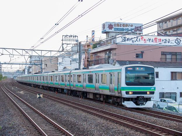 P1030156