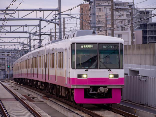 PC010036