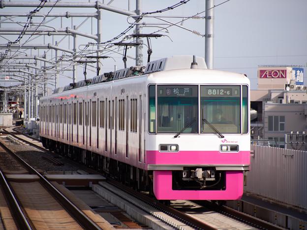 PC240011