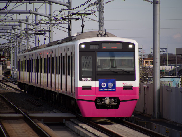 PC240034