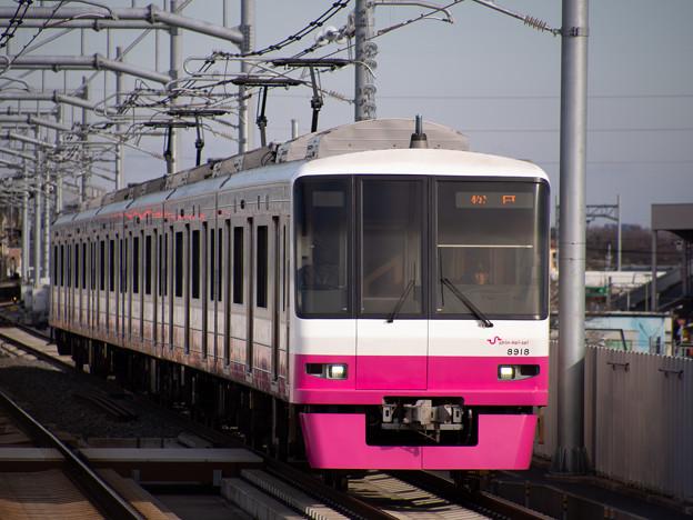 PC240044