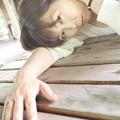 Photos: P1005672