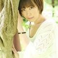 Photos: P1005768