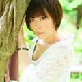 Photos: P1005769