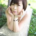 Photos: P7240092