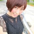 Photos: 私の心は・・・