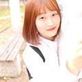 Photos: IMG_0194