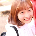 Photos: IMG_0286