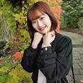 Photos: P1006046