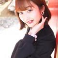 Photos: PA310046