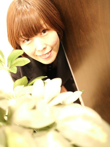 Photos: IMG_0495