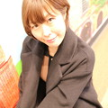 Photos: IMG_0504