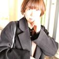 Photos: IMG_0417