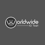 worldwideiq