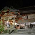 Photos: 北口本宮富士浅間神社