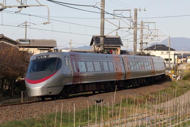 7DM20070
