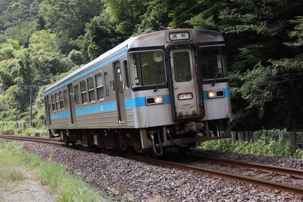 20200806 (8)
