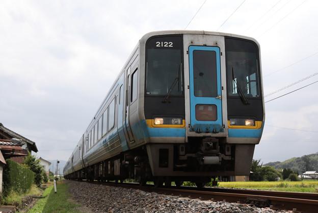 20200811 (2)