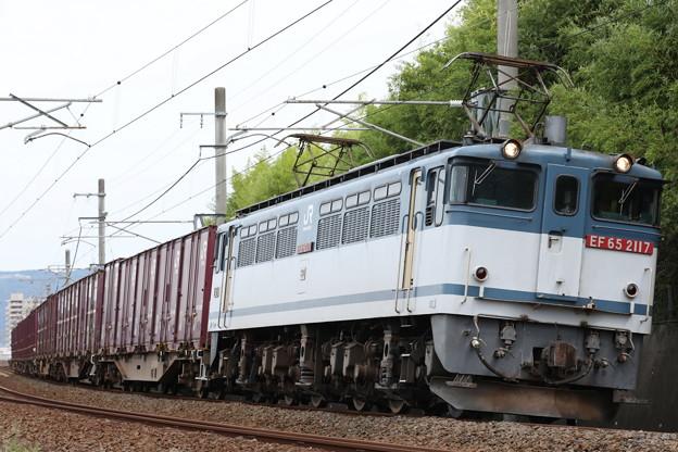 20200920 (24)