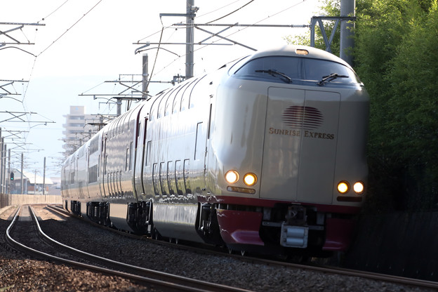 20200921 (1)