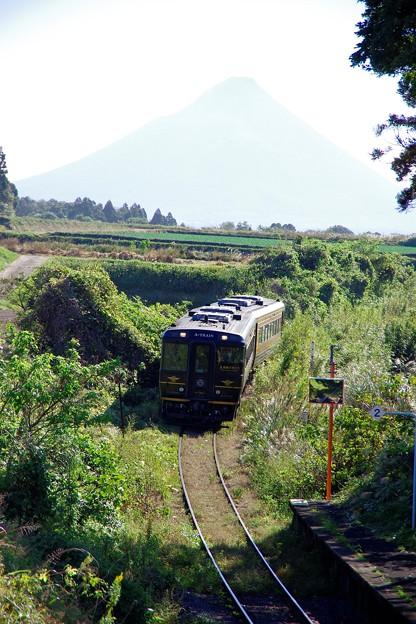 A列車で行こう 1