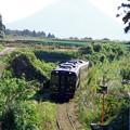 写真: A列車で行こう 1