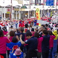 Photos: 総踊り 1