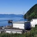 Photos: 海上自衛隊鹿児島試験所