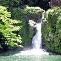 Photos: 観音滝
